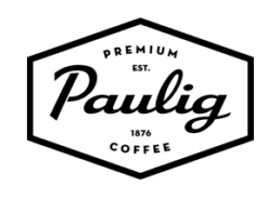 Paulig Logo